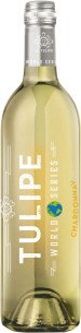 La Tulipe Tulipe World Series, Chardonnay