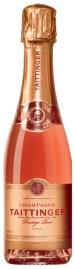 Champagne Taittinger Prestige Rosé