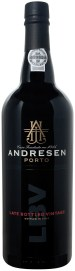 Andresen Port LBV