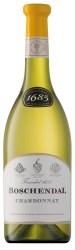 boschendal-1685-chardonnay