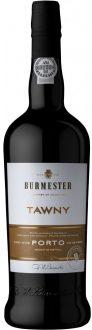 Burmester Port Tawny