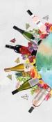 wijnbox wereld wijnen