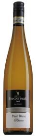Ferdinand Engel Pinot Blanc Reserve