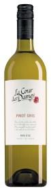 La Cour des Dames La Cour des Dames Pinot Gris