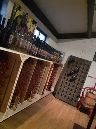 foto eigen winkel 2