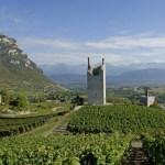 26-09-2009 : Op ontdekking in de Savoie