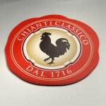 13-02-2010 : Italië ten top met Chianti Classico