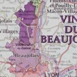 18-09-2004 : Beaujolais