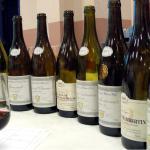14-01-2006 : Bourgogne Côte de Beaune