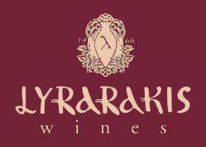 2006-11 Lyrarakis FI