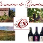 16-12-2006 : Saint-Chinian (Domaine Gravimel)