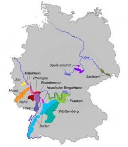2011-01 Duitsland FI