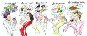 WSET-Wine-Tasting-cartoon