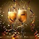 Onze beste wensen voor 2017 !