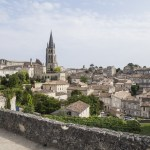 13-12-2003 : Bordeaux – Saint-Emilion