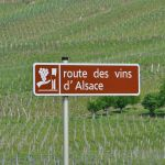 04-05-2019 : Alsace