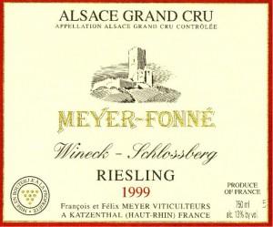 2003-11 Wijn en Kaas ET_01