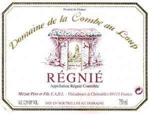 2004-09 Beaujolais ET_01