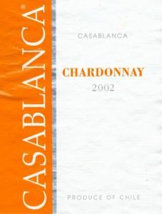 2004-11 Chardonnay ET_01