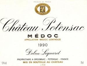 2004-12 Medoc 90 ET_01