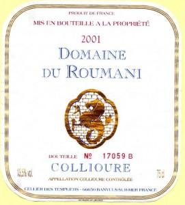 2005-02 Collioure ET_01