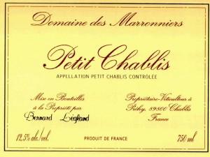 2005-12 Bourgogne Wit Marronniers ET_01