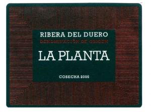 2007-02 Ribera ET_01