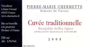 2007-05 Wijn en Asperges ET_01