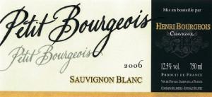 2007-10 Sancerre Henri Bourgeois ET_01