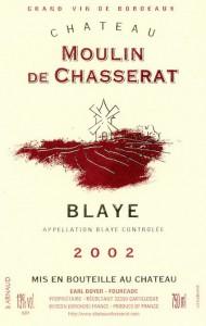 2008-11 Blayais ET_01