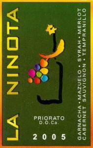 2009-01 Priorat ET_01