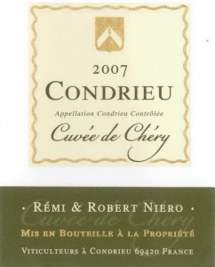 2010-01 Condrieu ET_01