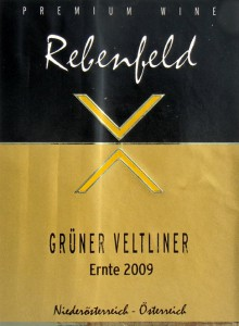 2011-03 Gruner Veltliner ET_01