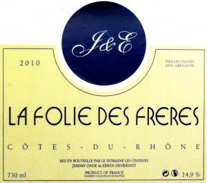 2011-11 Clos des Fréres ET_01