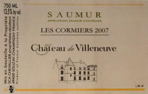 2012-01 Chateau de Villeneuve ET_01