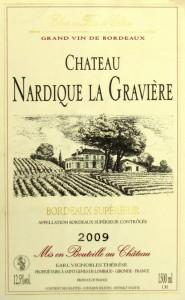 2013-10 Bordeaux Superieur ET_01