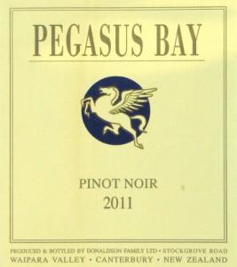 2017-01 Pegasus Bay  ET01