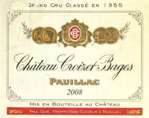 2017-03 Bordeaux 2008 ET01