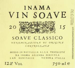2017-05 Soave ET01