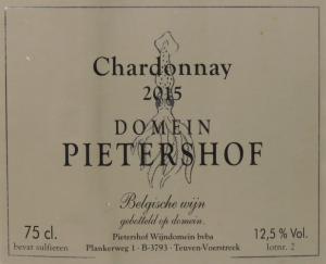 2017-09 Chardonnay Belgie ET01