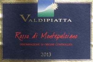 2017-11 Montepulciano ET 01