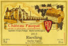 2020-09 LuxRiesling ET08