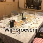 wijnproeverij-1