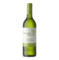 Darling Cellars Chenin Blanc Sauvignon Blanc
