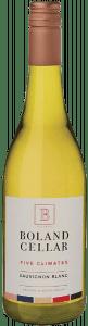 Boland Sauvignon Blanc