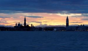 Venetië Lido
