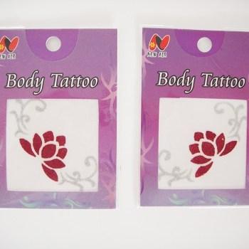 Tattoo na telo 990