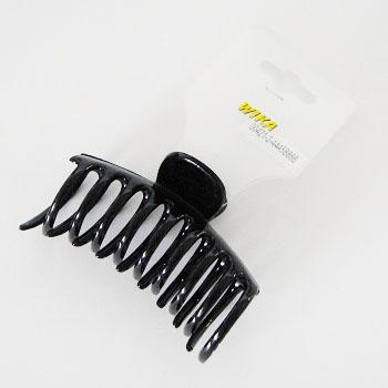 ŠTIPEC 018.2 do vlasov