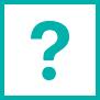 Preguntas frecuentes : Wikai Connect