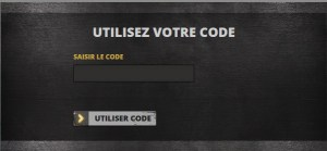 codes-Battlefield Play4free